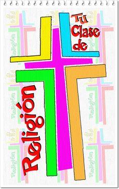 Cruz Religión 3