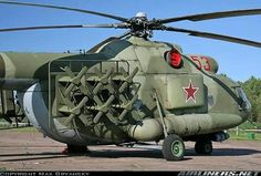 VK is the largest European social network with more than 100 million active users. Russian Military Aircraft, Military Helicopter, Aigle Animal, Signals Intelligence, Warsaw Pact, Military Photos, Aircraft Design, Aviation Art, War Machine