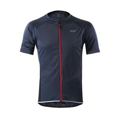 Outdoor Bike Jersey. Breathable MTB Bike Cycling Jersey Long Sleeve Sports  Clothing Men Full Zipper Cycle ... f5966bc87