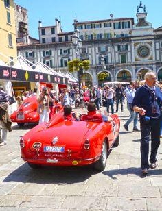1000miglia_ALFA ROMEO Giulietta Spider (1956)