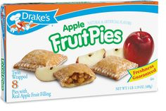 Drake's Apple Fruit Pies