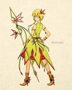 I'll post the full drawing soon and prob give 'er a name too. Pokemon People, Anime People, Gijinka Pokemon, Pokemon Cosplay, Pokemon Fusion, Monster Hunter, Manga Girl, Magical Girl, Chibi