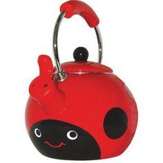 http://1.bp.blogspot.com/_sSz4SqR6_10/SdBSro64PZI/AAAAAAAAFG4/d7p-bPj81no/s400/tea+pot.jpg