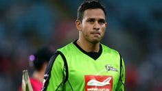 Usman Khawaja set to become cricket's 'two-million' dollar player - 24 India News An English online News web portal 24indianews.com