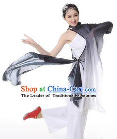 148c51a69ba8 Chinese Discount Dance Costumes Capezio School Uniforms Leotards Dance  Shoes Bridal Gowns Discount Dance Supply Tutus