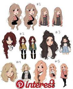 Graduation drawing, character design tips, character design inspiration, art inspo, cute art Sketches, Character Design, Character Art, Drawings, Cute Art, Art, Girl Sketch, Cute Art Styles, Cool Drawings