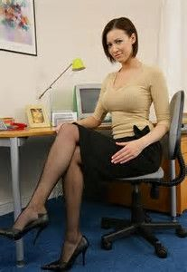 Image result for beautyfull secretary