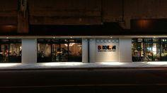 Brooklyn Roasting Company Kitahama - 北浜