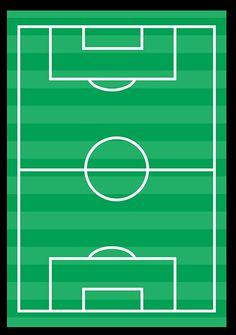 Futebol - Minus