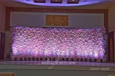 Looking for Wedding backdrops? Melting flowers provide the most unique designs in Backdrop decorations mixed with appropriate lighting for the best photography. Contact us to know the best backdrops suitable for your wedding. Marriage Decoration, Wedding Backdrops, Outdoor Wedding Decorations, Backdrop Decorations, Wedding Themes, Wedding Venues, Brunch Wedding, Hotel Wedding, Destination Wedding