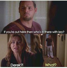 Derek?!?!