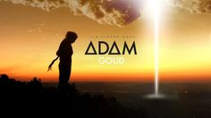 ADAM - Goud (OFFICIAL VIDEO) Afrikaans, Itunes, Album, Music, Youtube, Movie Posters, South Africa, Apple, Musica