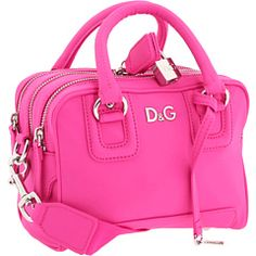 This bag. I need this. The color, style, brand. Everything about this purse is so perfect & me.