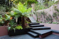 Notting Hill 2011 by Modular Garden, via Flickr