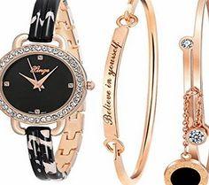 Xinge Womens Rose Gold Round Case Quartz Bracelet Band Watch Set for gift Xinge D3866L No description (Barcode EAN = 0714532219129). http://www.comparestoreprices.co.uk/december-2016-week-1/xinge-womens-rose-gold-round-case-quartz-bracelet-band-watch-set-for-gift-xinge-d3866l.asp