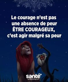 Poem Quotes - Fushion News Poem Quotes, Best Quotes, Life Quotes, Citations Disney, Citations Couple, French Quotes, True Feelings, Disney Quotes, Some Words