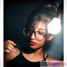 Somya Daundkar (TickTok) Bio, Wiki, Age, Height, Boyfriend, Family Cute Baby Girl Pictures, Cute Girl Poses, Girl Photo Poses, Girl Photos, Stylish Girls Photos, Stylish Dp, Hot Images Of Actress, Model Poses Photography, Teen Celebrities