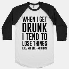 #drinking #drunk #jokes #hipster #trendy