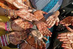 Henna art Henna Art, Henna Designs, India, Art