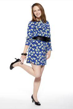 Glitterary Girl: Spring to Life    www.glitterarygirl.blogspot.com  #gap #styldbyyou #danier #JoeFresh #lechateau #canadianblogger @Gap