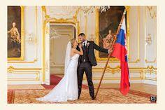Výsledok vyhľadávania obrázkov pre dopyt slovenská zástava Nasa