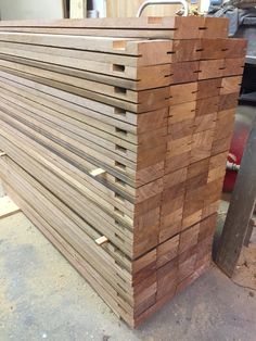 Saunas, Outside Pool, Hot Tub Garden, Outdoor Sauna, Jacuzzi, Tubs, Carpentry, Wood Projects, Woodworking