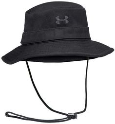 Under Armour Tactical Bucket Hat , http://www.amazon.com/gp/product/B008YN995C/ref=cm_sw_r_pi_alp_IpKWqb1FFVAEN