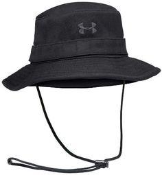 Under Armour Tactical Bucket Hat , http://www.amazon.com/gp/product/B008YN995C/ref=cm_sw_r_pi_alp_IpKWqb1FFVAEN