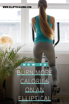 click images and read more details. How To Burn More Calories, Burn Calories, Quick Weight Loss Tips, Best Weight Loss, Weight Loss Workout Plan, Weight Loss Program, Lose Weight In A Week, How To Lose Weight Fast, Lost Weight