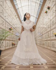 My style of wedding photography is more like street photography in that my focus is candid moments NOT posed moments. Dream Wedding Dresses, Bridal Dresses, Wedding Venues Oregon, Wedding Goals, Bride Hairstyles, Destination Weddings, Ball Gown, Candid, Bridal Hair