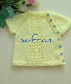 HUZUR SOKAĞI (Yaşamaya Değer Hobiler) [] #<br/> # #Margaret #Gachie,<br/> # #Meryem,<br/> # #Spagetti,<br/> # #Baby #Knitting,<br/> # #Knitting #Pattern,<br/> # #Screenshots,<br/> # #Tissues #Drink<br/>