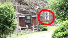 Sherman- Arnold Farm, Harrisville, Rhode Island is alleged to be haunted. It was the property on which the Perron family purportedly experienced the events documented in Ed and Lorraine Warren's case file which was the basis for the movie entitled The Conjuring.페가수스카지노▣※→MJ9000.COM←※▣