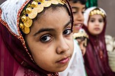 essay on muslim festivals