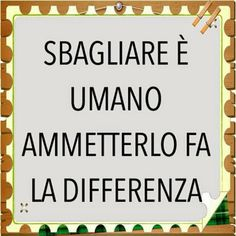 Ero in momento molto difficile. Words Quotes, Life Quotes, Sayings, Meaningful Quotes, Inspirational Quotes, Italian Quotes, Sentences, Decir No, Einstein