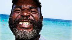Luta dig tillbaka på helsköna Jamaica | Jamaica | Karibien | Resmål | Resa | Aftonbladet Bob Marley, Jamaica, Pictures, Negril Jamaica