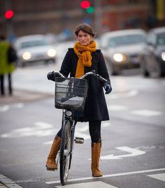 Copenhagen Bikehaven by Mellbin - Bike Cycle Bicycle - 2015 - 0120