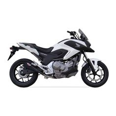 honda ncx 750 abs motorcycles pinterest abs and honda. Black Bedroom Furniture Sets. Home Design Ideas