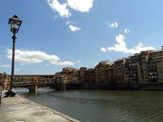 Firenze - IT