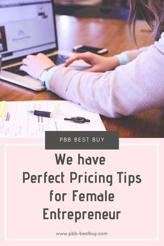We have perfect pricing Tips for Female Entrepreneur. Pricing Plan for your Business - We have perfect pricing Tips for Female Entrepreneur. Pricing Plan for your Business. Grow Your Bus - Marketing Articles, Seo Marketing, Internet Marketing, Online Marketing, Digital Marketing, Online Business Plan, Business Planning, Business Tips, Business Entrepreneur