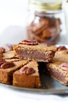 Isagenix Snacks, Fall Recipes, Snack Recipes, Dutch Kitchen, Vegan Desserts, Healthy Snacks, Good Food, Food And Drink, Tasty