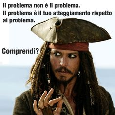 Funny pictures about The Jack Sparrow Way. Oh, and cool pics about The Jack Sparrow Way. Also, The Jack Sparrow Way photos. Johnny Depp, It's Johnny, Caribbean Jacks, Pirates Of The Caribbean, Captain Jack Sparrow, Tom Hanks, Free Cnc Software, Darren Criss, Pirate Life