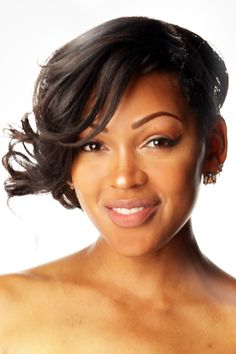 14 Best Pixie Cuts, Bobs, and Lobs for Your Face Shape.   ( best pixie-bob for diamond shaped face)
