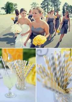 4b-grey-stripe-paper-straws-yellow-stripe-straws-Womble-Photography-Antonia-Christianson-Events-KnottyBride.jpg