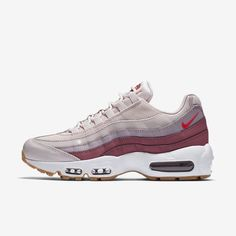 new style 49e9f b93e6 Air Max 95 Women s Shoe. Nike.com