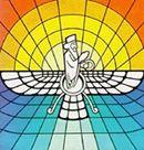 Iran Politics Club: Persian Mythology, Gods & Goddesses, Ancient Iranian Gods 2 - Ahreeman X