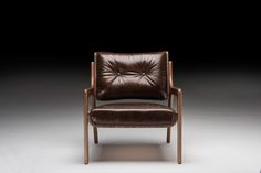 POLTRONA MARIA Accent Chairs, Armchair, Furniture, Home Decor, Sofa Chair, Upholstered Chairs, Homemade Home Decor, Home Furnishings, Interior Design