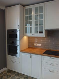 ikea kitchen studio from