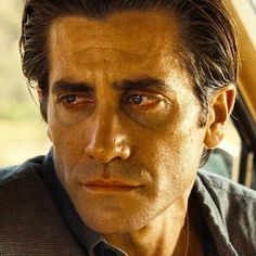 Jake Gyllenhaal Nocturnal Animals, Fallout, Bubble Boy, Donnie Darko, Prince Of Persia, Science And Nature, Im In Love, Cool Photos, Interesting Photos