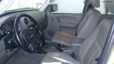 Jeep Cherokee '2006 - 6750.0 EUR - Car.gr