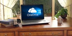 Do you want to remove files from OneDrive but not from the computer? Or vice-versa? Use these steps to manage your OneDrive files. Fix Your Posture, Bad Posture, Windows 10, Radios, Google Drive, Microsoft Word Free, How To Uninstall, How To Introduce Yourself, Make It Yourself